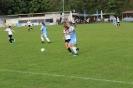 ACL Damen Pirka_21
