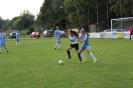 ACL Damen Pirka_40